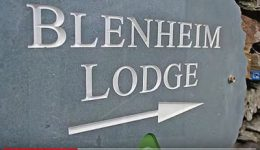 blenheim-lodge-video